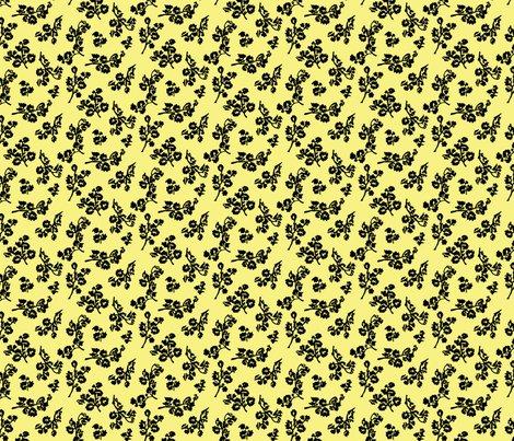 Rrfoliage_lemon_shop_preview