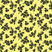 Rrfoliage_lemon_shop_thumb