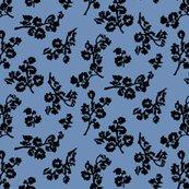 Foliage_blue_shop_thumb