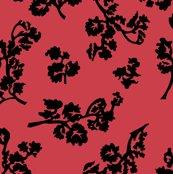 Rrfoliage_red_shop_thumb