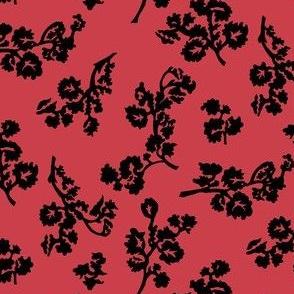 ShadowFoliage-Rhubarb