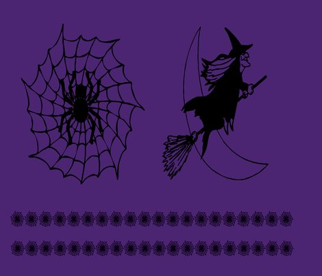 Rsmart_bag__-_halloween_spider_n_witch_shop_preview