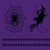 Rsmart_bag__-_halloween_spider_n_witch_shop_thumb