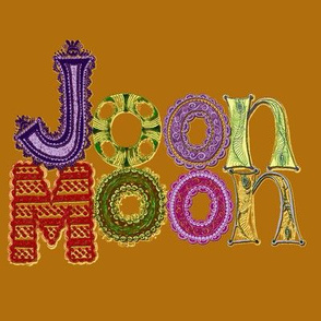 JoonMoon Banner