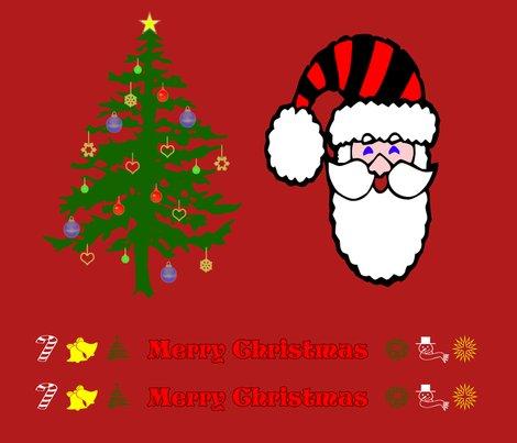 Rsmart_bag__-_christmas_tree_n_santa_shop_preview