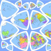 Rrr12_butterfly-globe_9inchb_shop_thumb