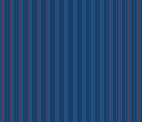 Jayden Stripes