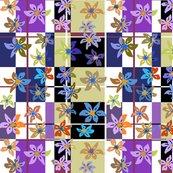 R0-flower_105_check-1_shop_thumb