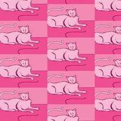 Rrrplayful_cat_ultra_pink_shop_thumb