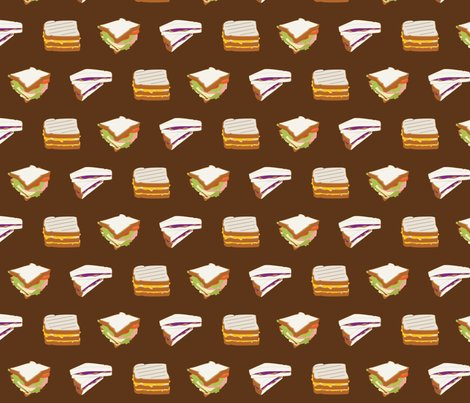 Rrsandwich_fabric-01_shop_preview