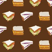 Rrsandwich_fabric-01_shop_thumb