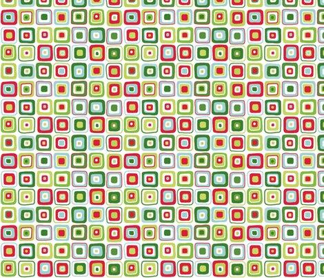 Rrholiday_cubes4_shop_preview