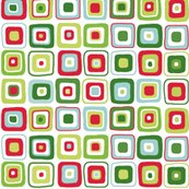 Rrholiday_cubes4_shop_thumb