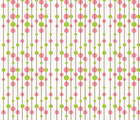 print5-1-ed fabric by pink_koala_design on Spoonflower - custom fabric