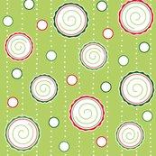 Rfun_holiday_dots3_shop_thumb