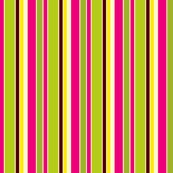 Rrlime-pink_stripes_shop_thumb