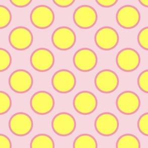 yellow_dots