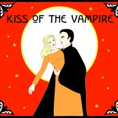 Rkiss_of__the_vampire_shop_thumb