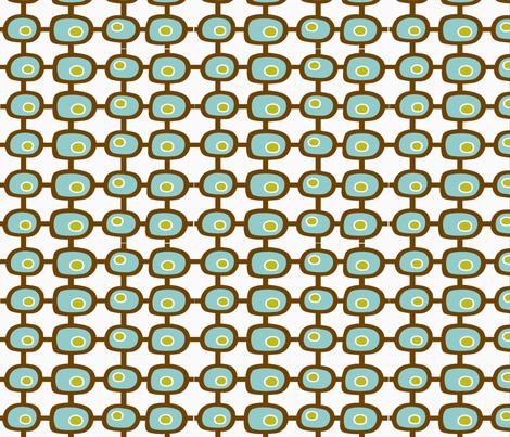 print1-3-ed fabric by pink_koala_design on Spoonflower - custom fabric