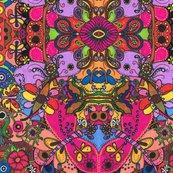 Rrrdragonflies_in_hiding_ed_shop_thumb