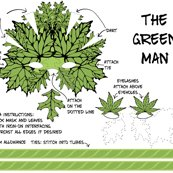 Rrgreen_man2_shop_thumb