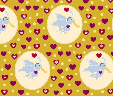 Rhummingbirds_ed_ed_ed_ed_shop_preview