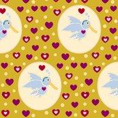 Rhummingbirds_ed_ed_ed_ed_shop_thumb