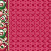 Rchristmas_birds-01_shop_thumb