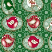 Spotted_birds_holiday-01-01_shop_thumb