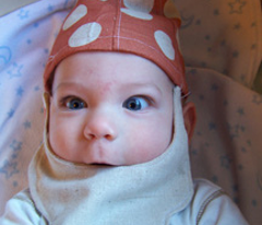 Rbaby_gnome_comment_24912_preview
