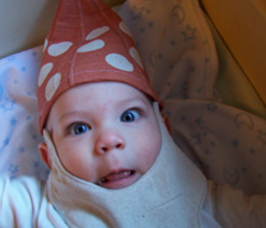 Rbaby_gnome_comment_24913_preview