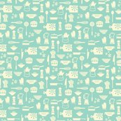 Rkitchen_culture_aqua_copy_shop_thumb