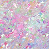 Rrmarbled_ed_shop_thumb
