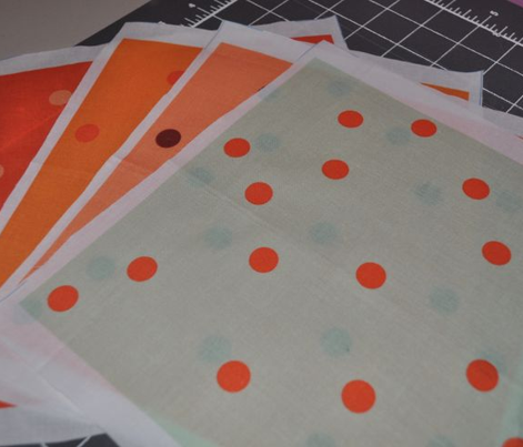 Rpolka-dots-carrot_tomato_comment_431507_preview