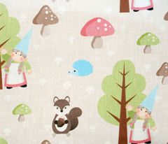 345026_rrwoodland_friends_pink_revised_comment_40988_preview