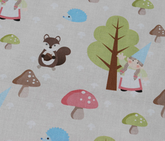 Rrwoodland_friends_pink_revised_comment_28701_preview