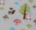 Rrwoodland_friends_pink_revised_comment_28701_thumb
