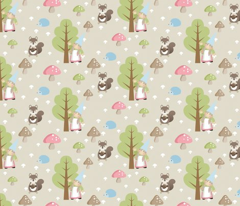 Rrwoodland_friends_pink_revised_shop_preview