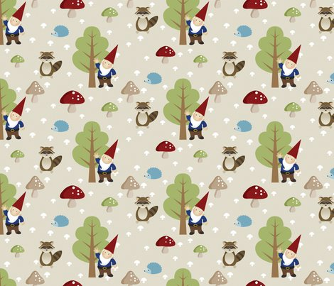 Rrrwoodland_friends_red_shop_preview
