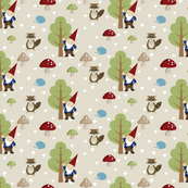 Rrrwoodland_friends_red_shop_thumb