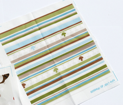 Rrwoodland_stripe_blue_comment_25006_preview