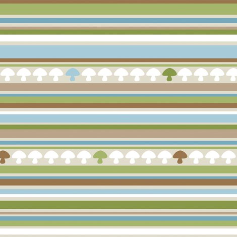 Rrwoodland_stripe_blue_shop_preview