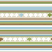 Rrwoodland_stripe_blue_shop_thumb