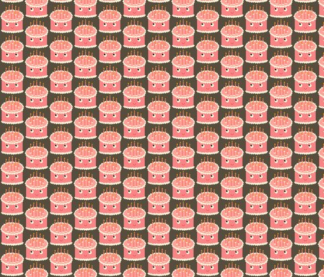 Rpinkcakerepeat_shop_preview