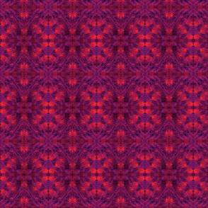 red_purple_horizon