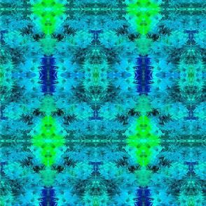 blue_green_waters