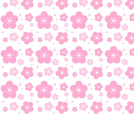 Rrcherryblossompattern_shop_preview