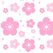 Rrcherryblossompattern_shop_thumb
