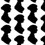 Rrjane-austen-silhouette_shop_thumb