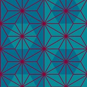 Rrasanoha_teal_tile_2_shop_thumb